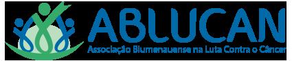 ABLUCAN – Associação Blumenauense na Luta Contra o Câncer