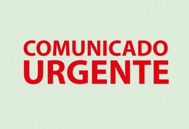 com-urgente